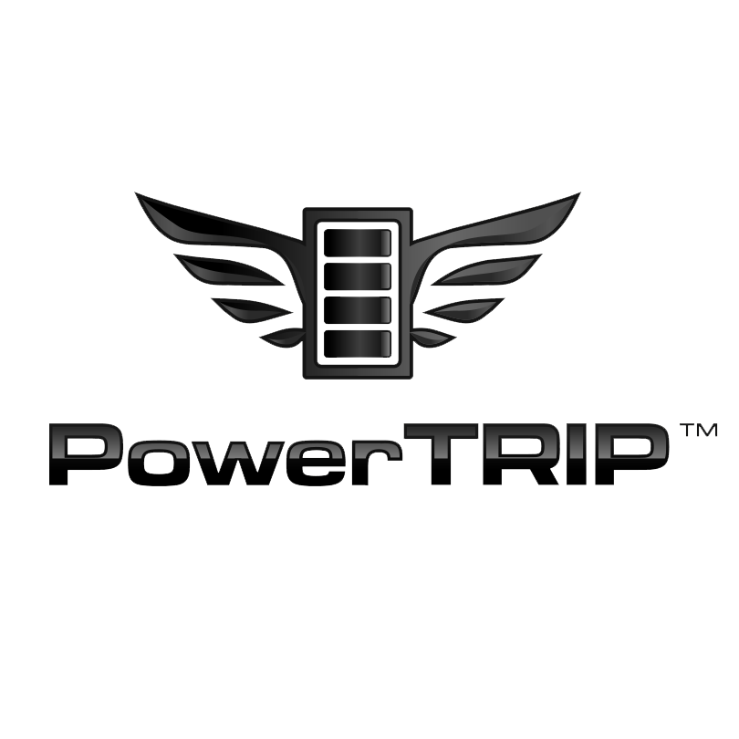 PowerTRIP