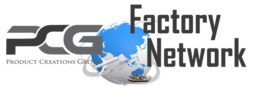 PCG / Factory Network